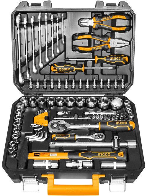 HKTHP20771 - Bộ 77 công cụ