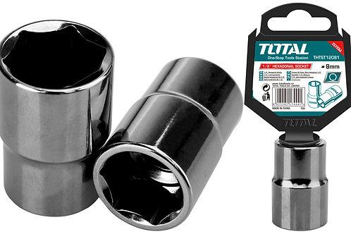 THTST12321 - Đầu Tiếp 32mm