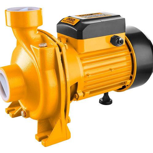 MHF15001 - Máy bơm nước li tâm