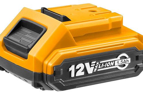FBLI12151 - Pin Lithium 12V