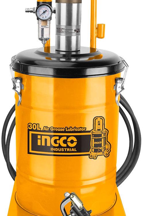 AGL02301 - Máy bôi trơn dầu mỡ