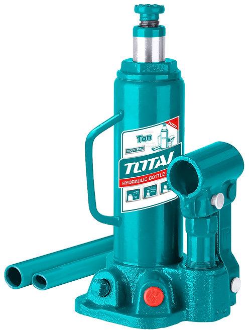THT109102 - Con Đội