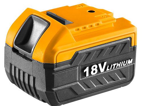 BATLI228180 - Pin Lithium 18V