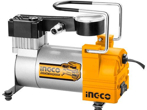 AAC1401 - Dụng cụ kiểm tra hơi lốp xe  ô tô