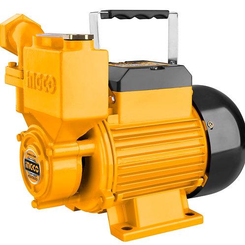 VPS5502 - Máy bơm nước