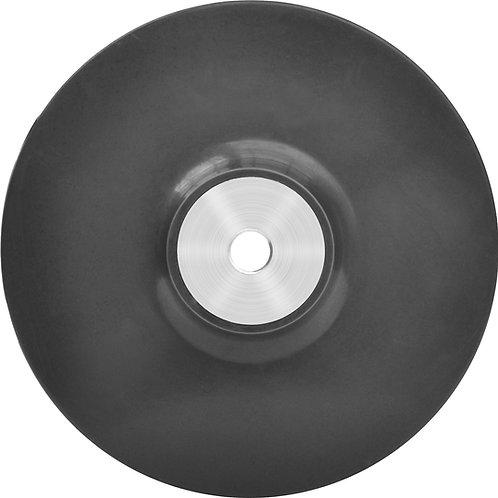 TAC7111801 - Đĩa Cao Su Đánh Bóng