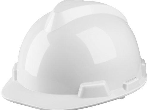 HSH09 - Nón bảo hộ (trắng)