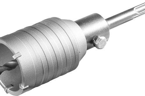 TAC430801 - Mũi Khoan Lỗ 80mm