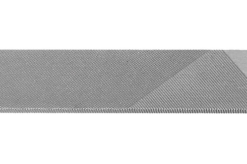 THT91186 - Giũa Sắt Hình Dẹp