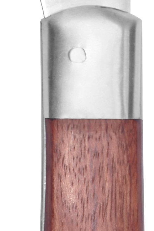 HPK01981 - Dao tước dây điện lưỡi cong 198mm