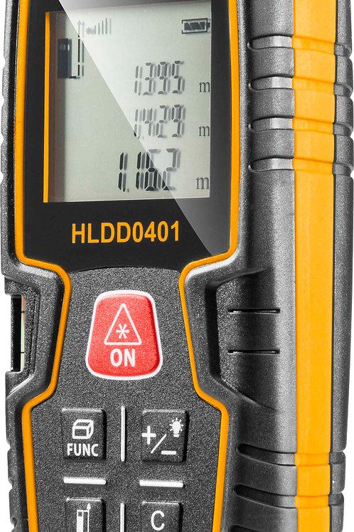 HLDD0401 - Máy đo khoảng cách tia laser