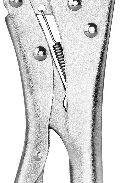HCJLW0207 - Kềm bấm khóa