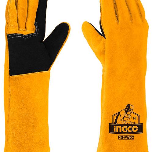 HGVW02 - Găng tay vải