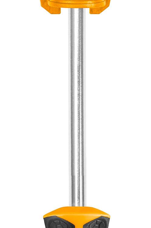 HS285100 - Tua vít dẹp