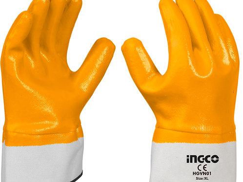 HGVN01 - Găng tay Nitri