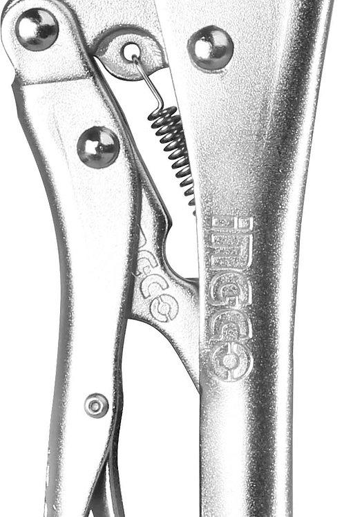 HSP0107 - Kềm bấm seal (7)