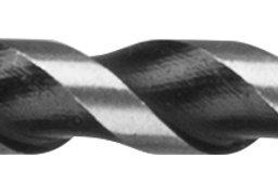 DBM111082 - Mũi khoan bê tông đuôi trơn