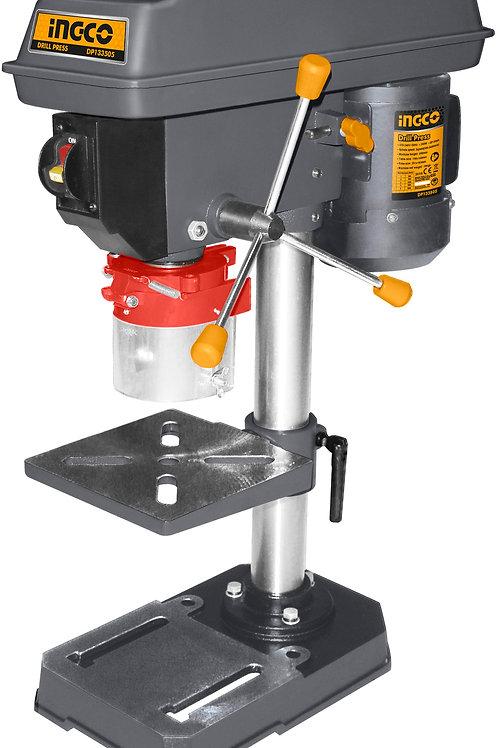 DP133505 - Máy khoan bàn