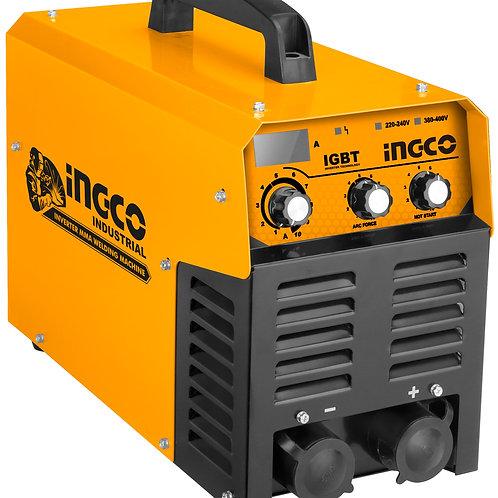 ING-MMA2508 - Máy hàn điện tử Inverter