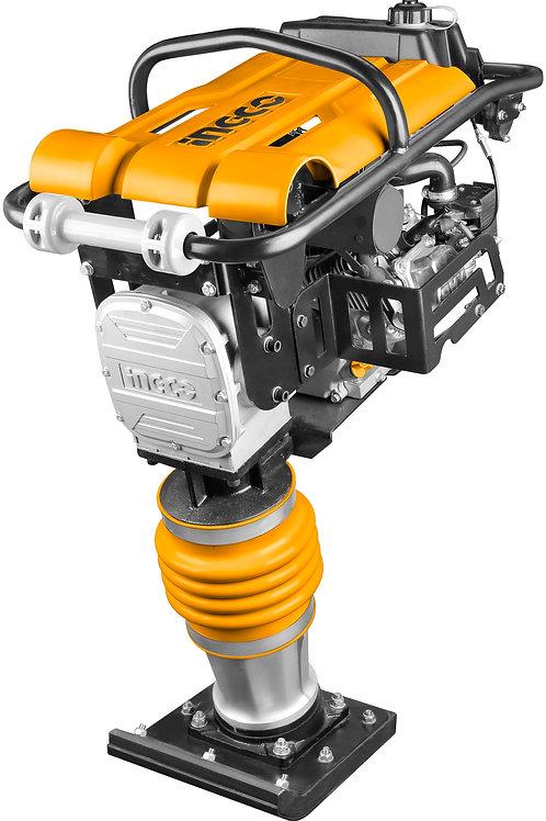 GRT75-1 -  Máy đầm cóc hình trụ dùng xăng