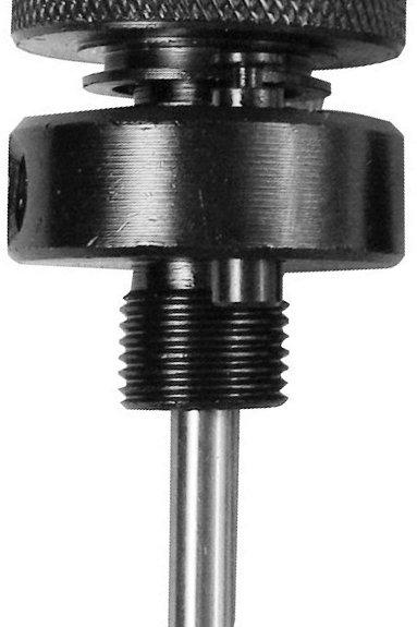 HSA02 - Khớp nối của khoét kim loại