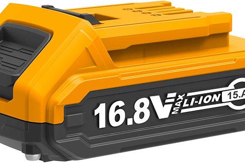 FBLI16151 - Pin Lithium 16.8 V
