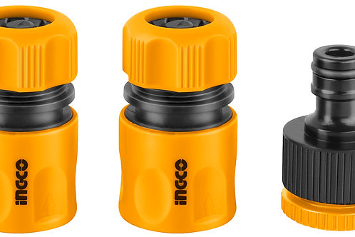 HHCS03122 - Bộ 3 đầu nối nhanh máy xịt rửa