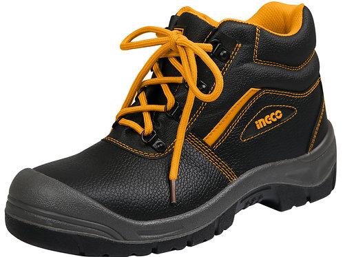 SSH04SB.43 - Giày bảo hộ