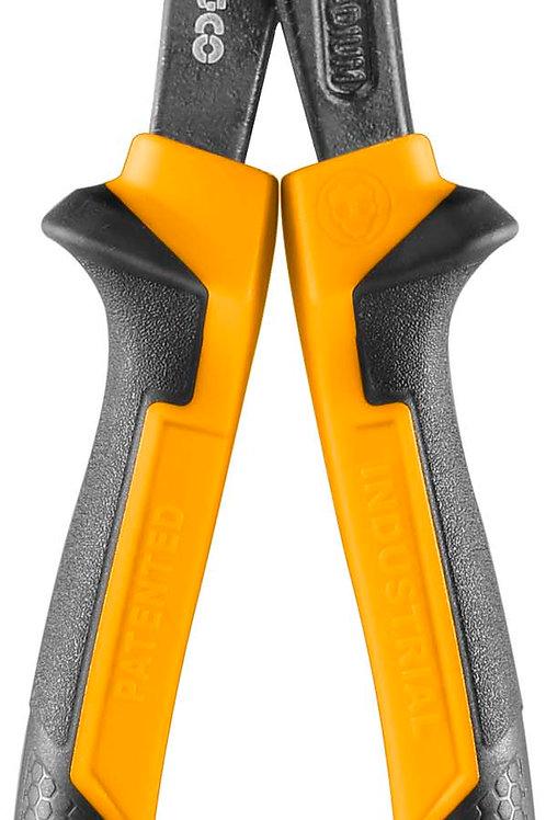 """HECP28160 - Kềm cắt đứt 6""""/160mm"""