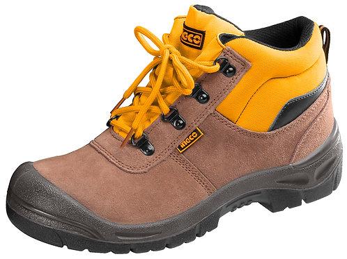 SSH02SB.40 - Giày bảo hộ