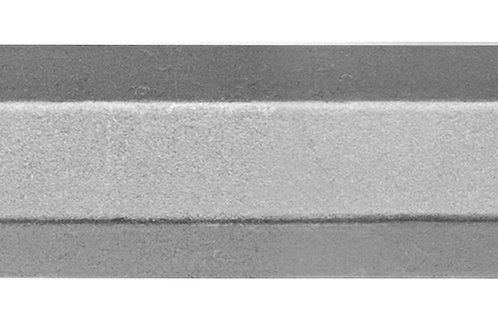 DBC0112501 - Mũi đục nhọn