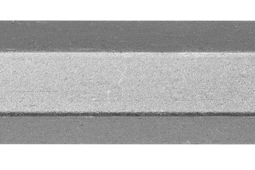 DBC0512801 - Mũi đục nhọn đuôi lục giác