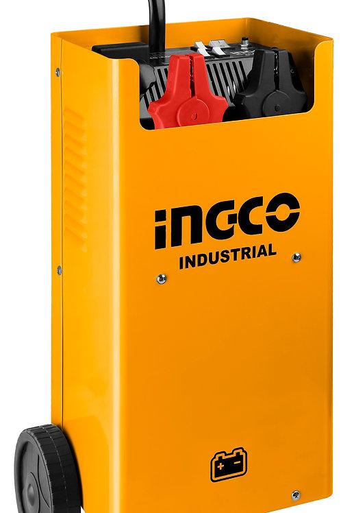 ING-CD2201 - Máy sạc bình