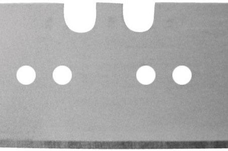 THT519611 - Bộ 10 Lưỡi Dao Tiện Ích