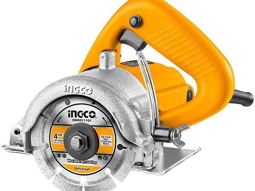 MC14008 - Máy cắt đá