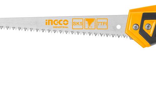 HCS3008 - Cưa tay hình compa (12''/300mm)