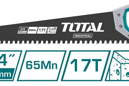 THTLCS1241 - Cưa Bê Tông Nhẹ 600mm