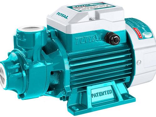 TWP17506 (TWP17501) - Máy Bơm Nước