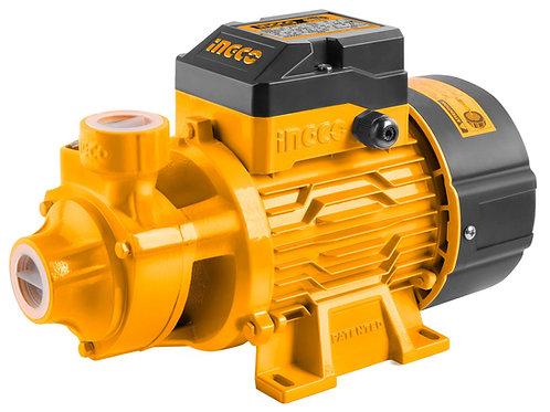 VPM7508 - Máy bơm nước