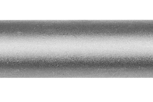 DBC0314101 - Mũi đục nhọn đuôi lục giác