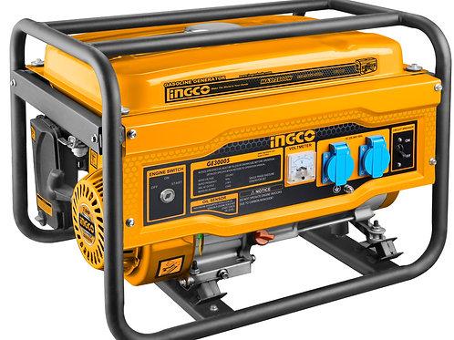 GE30005 - Máy phát điện dùng xăng