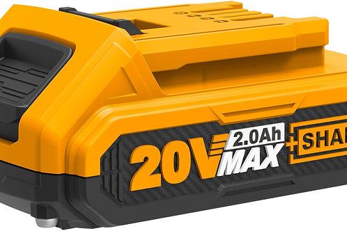 FBLI2001- Pin Litium  20V/2Ah