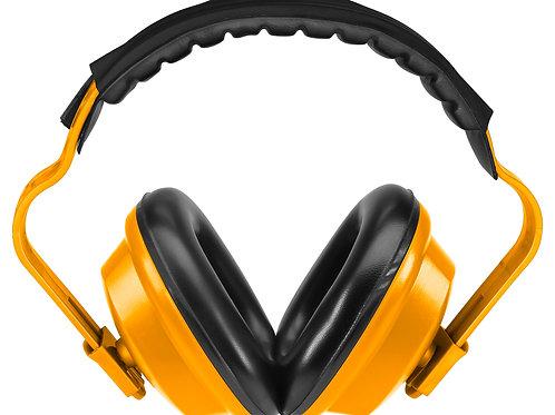 HEM01 - Tai nghe chống ồn