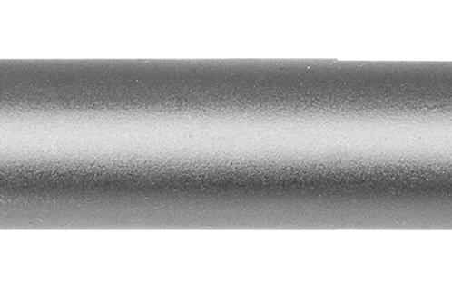 DBC0324102 - Mũi đục dẹp đuôi lục giác