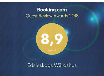 Booking.com (2).jpeg