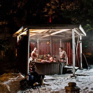 www.edsleskogswardshus.se  (2).jpg