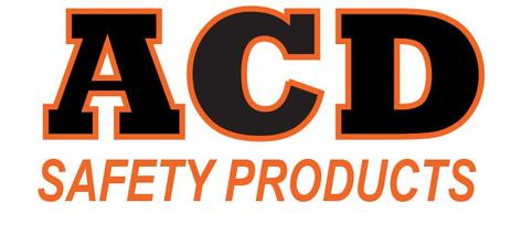 ACD logo.jpg