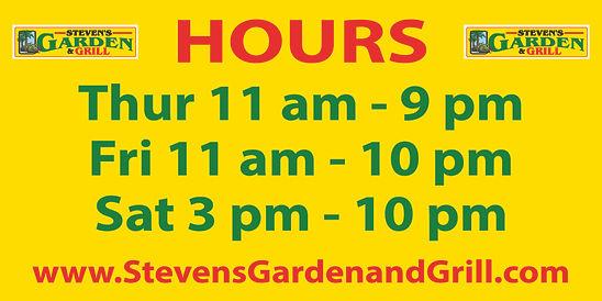 SGG Hours Banner 08 2020.jpg