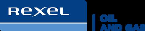 Rexel 3.png