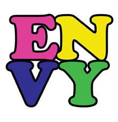 Envy-Designz.jpg